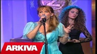 Zhurma Show Awards 2013 - 1st Channel (Teuta Selimi)