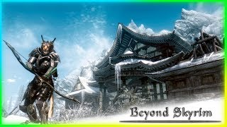 Skyrim – Visiting Cloud Ruler Temple from Oblivion! ►PLAYLIST: https://www.youtube.com/watch?v=9vbO_TSEDjk&index=1&list=PLl_Xou7GtCi59N_O7939-fbans2ilKAr8● 2nd Channel: https://www.youtube.com/channel/UCQDdfoT-ac7mJXZhKPjvKDw● ESO Apparel: https://shop.bbtv.com/collections/eso?view=all● Support me on Patreon: https://www.patreon.com/ESO► RELATED GUIDES• VOTE: http://www.strawpoll.me/13360304• Character Builds: https://www.youtube.com/watch?v=2pm8EkeQ8WE&list=PLl_Xou7GtCi6eBp-snHUHg2dgtes3XZ7H• Skyrim Secrets: https://www.youtube.com/watch?v=PelYPhCwvEI&list=PLl_Xou7GtCi44tdVGfRtFPNurmCJLsSD9• All SKyrim Weapon Locations: https://www.youtube.com/watch?v=-4kHzokDpw4&list=PLl_Xou7GtCi67CNAAIBchLnxqa6GULh83• Original Skyrim Walkthrough: https://www.youtube.com/watch?v=btxM► SOCIAL MEDIA•  Facebook: https://www.facebook.com/ESOSquad/•  Twitter: https://twitter.com/ESO_Danny?lang=en•  Instagram: https://www.instagram.com/eso_danny/•  My Recording Setup: https://kit.com/ESO•  Discord: https://discord.gg/m6h5A6J•  Twitch: https://www.twitch.tv/eso_youtube► DISCOUNT GAMES• Elder Scrolls Games: https://www.g2a.com/r/all-skyrim-games • Fallout Games: https://www.g2a.com/r/fallout-games • All Games: https://www.g2a.com/r/other-all-games► CREDITS: A Special Thanks to my Patron supporters: Josepth Marchio, Chris Jacobsen, Teb Tengri, Anastasia Paulson------------------------------------