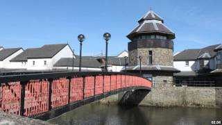 Haverfordwest United Kingdom  City new picture : Best places to visit - Haverfordwest (United Kingdom)