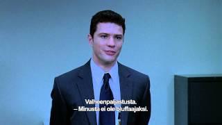 Nonton Breach  2007    Trailer Film Subtitle Indonesia Streaming Movie Download