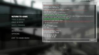 Left 4 Dead 2 PC Split Screen in Two Minutes