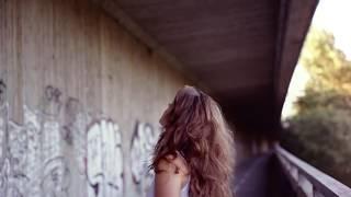 Video Zuzana Mikulcová - Strácam (official music video)