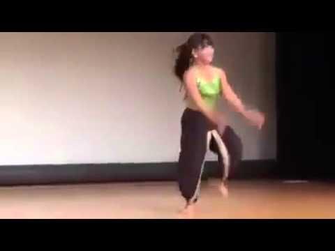 Video chaubandi ma patuki dancing teriya magar by biru     YouTube download in MP3, 3GP, MP4, WEBM, AVI, FLV January 2017