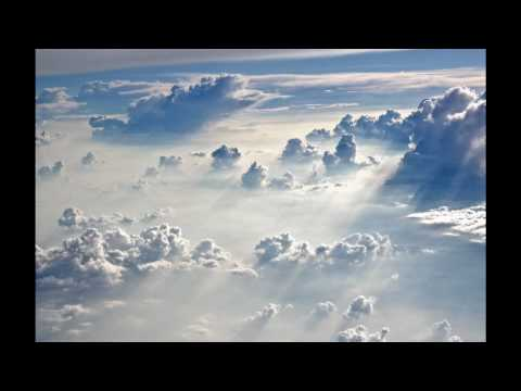 Eric Clapton - High