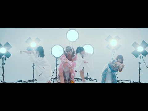 , title : '【MV】uijin - meltdown'
