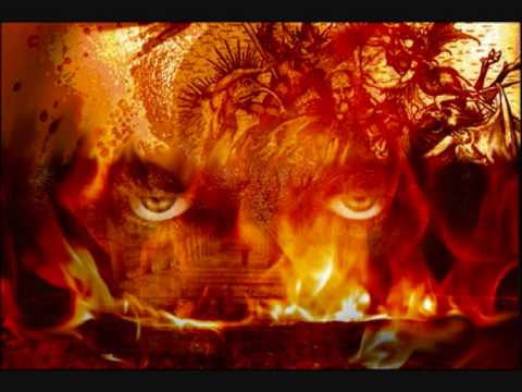 Rebellion - The clans are marching (version 2009) online metal music video by REBELLION