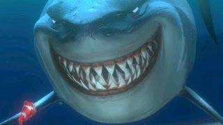 Le Monde de Nemo 3D Bande Annonce VF (2013) - YouTube
