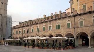Ascoli Piceno Italy  city pictures gallery : Ascoli Piceno - Marche region - Italy