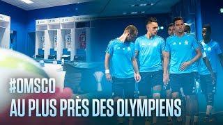 Olympique de Marseille 2017 Retrouvez toute l'actualité de l'Olympique de Marseille sur le site officiel de l'OM : http://om.net...