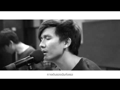 �������⪤�� [MV] - MEAN