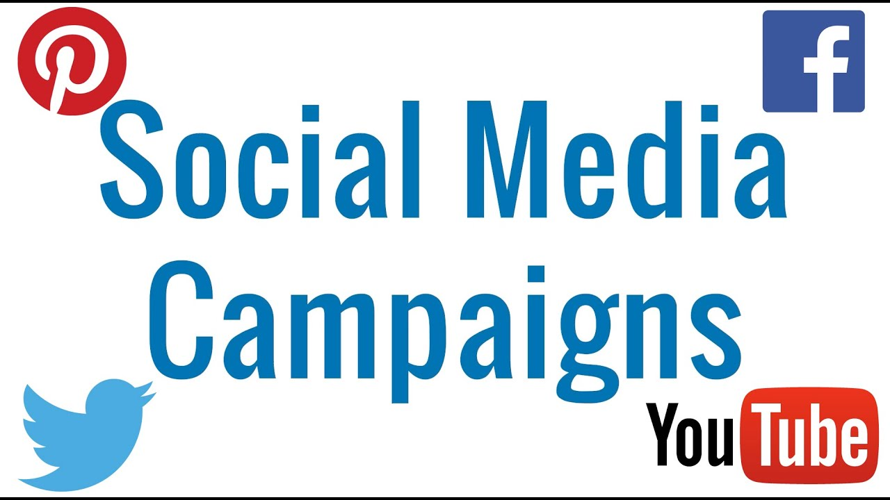 Social Media Campaigns | Coalition Technologies