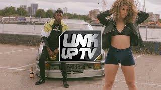 Dre Wingz - Like [Music Video]