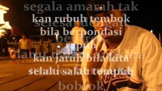 Video 8ball - aku lelaki (lyrics).wmv MP3, 3GP, MP4, WEBM, AVI, FLV Juli 2019