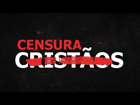Censura aos Cristãos