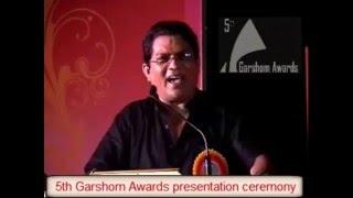 Video ജഗതിയുടെ അവിശ്വസനീയ പ്രസംഗം  Jagathy Sreekumar's incredible Speech MP3, 3GP, MP4, WEBM, AVI, FLV Juli 2018