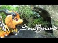 LPS: SoulBound Official Trailer (New Custom Series!)