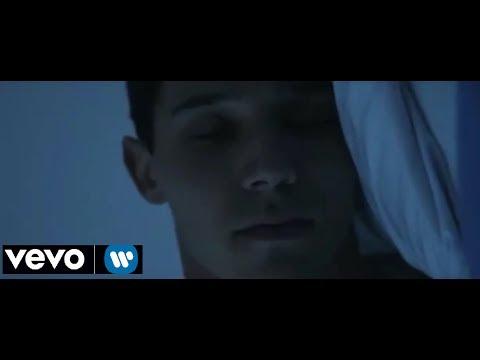 Ed Sheeran - Wake Me Up  ( Official Video ) 2012