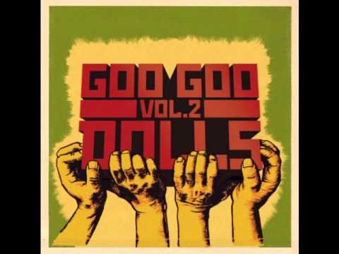Tekst piosenki Goo Goo Dolls - Truth is a whisper po polsku