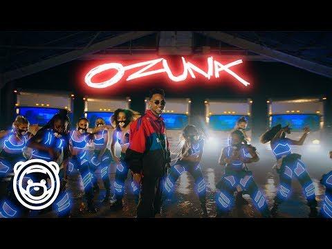Download Ozuna - Vacía Sin Mí feat. Darell (Video Oficial) HD Mp4 3GP Video and MP3