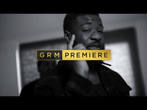 S Wavey – Loading (ft. J Boy) [Music Video] | GRM Daily