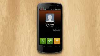 MP3 InCall Recorder & Voice YouTube video