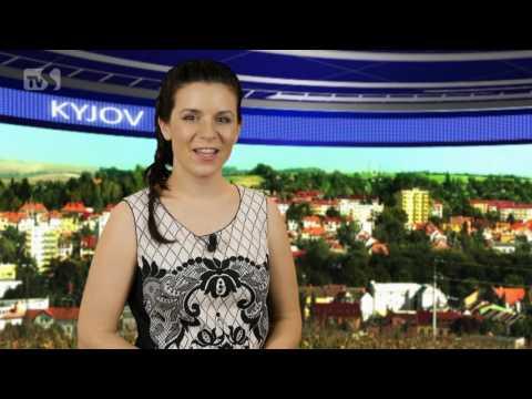 TVS: Kyjov 3. 2. 2017