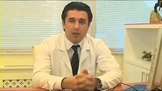 Op Dr Mustafa Ali Yanık Kadınlarda Saç Ekimi Ve Kaş Ekimi