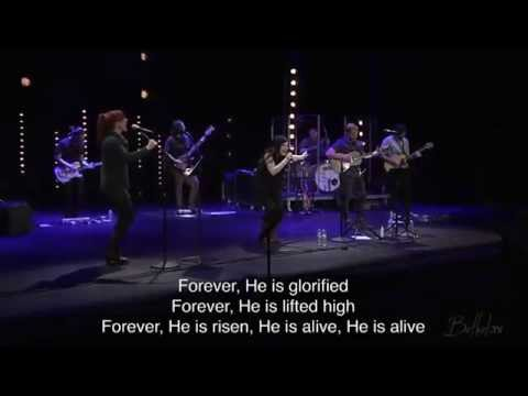 0 New song for Easter 2014 at Gracepoint Berkeley