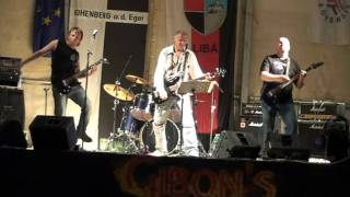 Video Vítr Fest Libá 2011