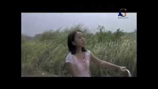 Mocca - Hanya Satu (OST. Untuk Rena) - YouTube.flv
