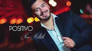 Nico Mattioli  Mejor Que A Ti Me Va