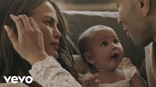 Video John Legend - Love Me Now (Video) MP3, 3GP, MP4, WEBM, AVI, FLV Juli 2018