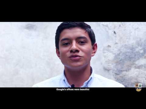 Mario Álvarez – El Peñón