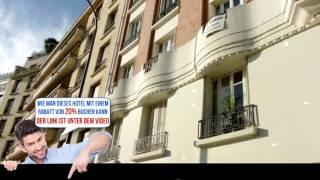 Boulogne-Billancourt France  city pictures gallery : Apartment Boulogne-Billancourt, Boulogne-Billancourt, France, Bewertungen