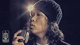 Letto - SANDARAN HATI (Official Video)