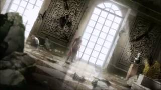 Nonton Fate Stay Night Unlimited Blade Works Shirou Vs Archer  Sub  Film Subtitle Indonesia Streaming Movie Download