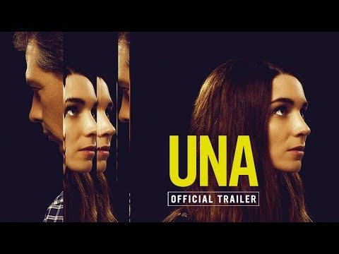 Una (UK Trailer)