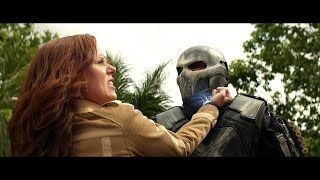 Nonton Black Widow   Fight Moves Compilation Hd Film Subtitle Indonesia Streaming Movie Download