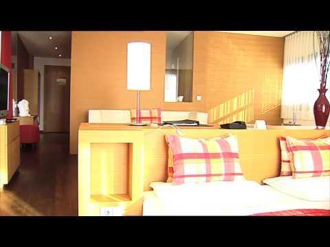 TAUERN SPA ZELL AM SEE-KAPRUN HOTEL 4+*