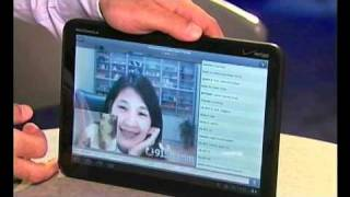 Paltalk Video Chat YouTube video