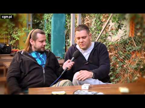 1 NA 1: Artur Rawicz vs Tede - część 2