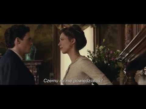 """""""Na zawsze twoja"""" - w kinach od 8 sierpnia.Wzruszająca opowieść o miłości, autorstwa wybitnego francuskiego reżysera Patrice'a Leconte oraz producentów filmów """"Coco Chanel"""", """"Mr. Nobody"""" i """"8 kobiet"""". W rolach głównych -- Rebecca Hall, pamiętna gwiazda"""