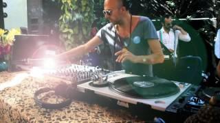 Nonton Lee Burridge - Because I Love You - June Mix Ibiza 720p HD 2016 Film Subtitle Indonesia Streaming Movie Download