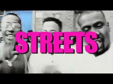 Jamrock 2016 - P$M & testo19 (feat. YoNas)
