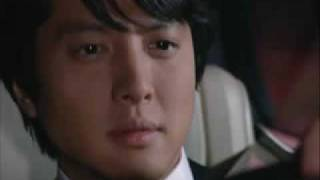 Lee Dong Gun _ Stained Glass ost. - Sal go ship uh