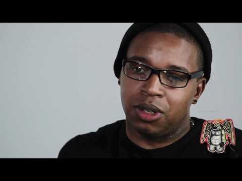 Hip Hop Documentary