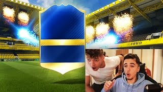 I CAN'T BELIEVE I PACKED HIM... - FIFA 17 BPL TOTS PACK OPENING Get MERCH: http://www.theburntchip.com/►Get FIFA 17 coins INSTANTLY from - https://www.fifautstore.com/ use 'CHIP' for a discount!Check out some of my FIFA 17 TOTS PACK OPENINGS: I GOT 99 TOTY RONALDO IN A PACK… - FIFA 17 TOTY Pack Openinghttps://www.youtube.com/watch?v=kKRQq...MY WORST FIFA 17 DISCARD PACK YET!!!😱 - FIFA 17 PACK OPENING https://www.youtube.com/watch?v=0aclR...FIFA 17 - TOTGS NEYMAR IN A PACK PRANK!!! 😱 https://www.youtube.com/watch?v=LLBke...YOU HAVE TO WATCH THIS FIFA 17 PACK OPENING... https://www.youtube.com/watch?v=sicKw...THE BEST FIFA 17 PACK OPENING ON YOUTUBE!!! https://www.youtube.com/watch?v=7uj9A...►Follow me on Instagram: http://instagram.com/theburntchip ►Tweet me on Twitter: https://twitter.com/TheBurntChip►Like my Facebook: https://www.facebook.com/TheBurntChip►Send me Snapchats!: theburntchip94►Subscribe to my Second Channel - https://www.youtube.com/user/TheBurntFry?sub_confirmation=1━ ━ ━ ━ ━ ━ ━ ━ ━ ━ ━ ━ ━ ━ ━ ━ ━ ━ ━ ━ ━ Social Links:▷Twitter: https://twitter.com/TheBurntChip▷Instagram: http://instagram.com/theburntchip/▷Facebook: https://www.facebook.com/TheBurntChip━ ━ ━ ━ ━ ━ ━ ━ ━ ━ ━ ━ ━ ━ ━ ━ ━ ━ ━ ━ ━ ► Check out my other Pack Openings! - https://goo.gl/OMtGqY► Check out my FIFA 16 FUT DRAFT videos! - https://www.youtube.com/playlist?list=PLoyxz7h-r53v6XK31pLopXKP6VLfwq3FK━ ━ ━ ━ ━ ━ ━ ━ ━ ━ ━ ━ ━ ━ ━ ━ ━ ━ ━ ━ ━
