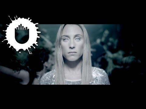 Medina feat. Svenstrup & Vendelboe - Junkie (Official Video) (видео)