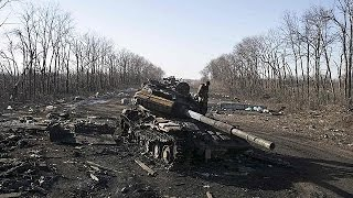 Ukrayna'da ateşkes güven vermiyor