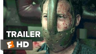 Nonton Fear  Inc  Official Trailer 1  2016    Lucas Neff Movie Film Subtitle Indonesia Streaming Movie Download